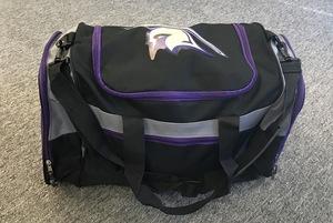 Spartan Elite Training Bag